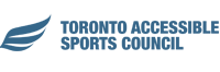 Toronto Accessible Sports Council
